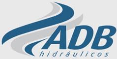 ADB Hidráulicos Limeira